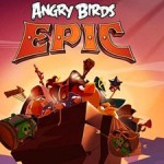 angry birds epic 2003