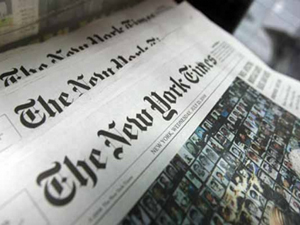 new-york-times-21032014