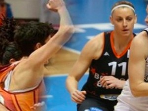 euroleague_1104