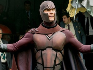 x-men-days-of-future-past-17042014