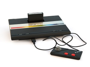 Atari_7800_with_cartridge_and_controller