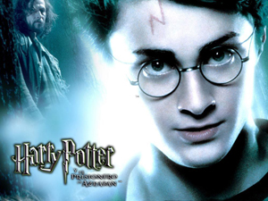 Harry-Potter-110