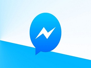 facebook-messenger30072014