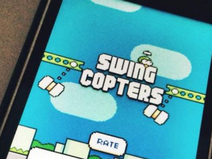swingcopters_2008