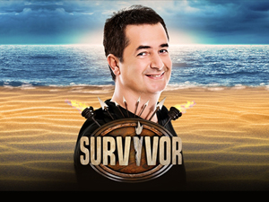 survivor all star 0709