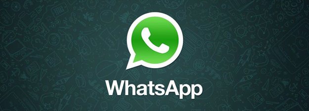 whatsapp-ipuclari-2909