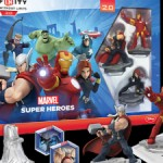 disneyinfinity1_0310