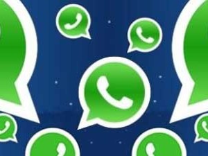 whatsapp-24122014