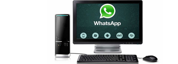 WhatsApp-22012015