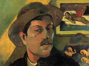 paul gaugin 1 090215