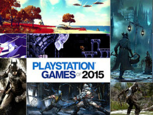 playstation 2015