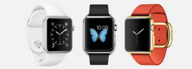 apple-watch-4_090315