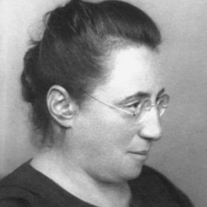 emmy_noether-1_220315