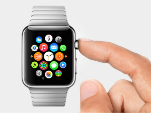 apple-watch-nasil-calisiyor_040415