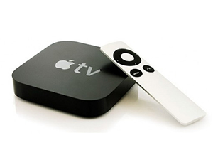 apple-tv-1009