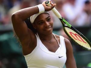 serenawilliams09071601