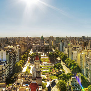 buenos-aires_171016