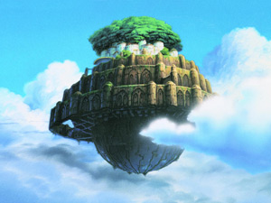 Laputa-castle-in-the-sky1
