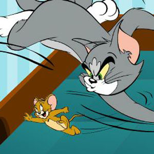tom-ve-jerry-26022015