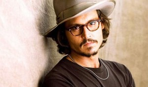 johnnydepp110502