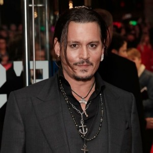 johnnydepp110504